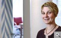 Dr. med. Alice Rachidi
