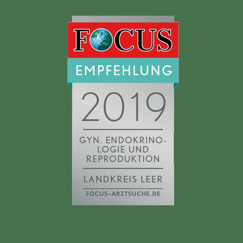 focus-arztsuche